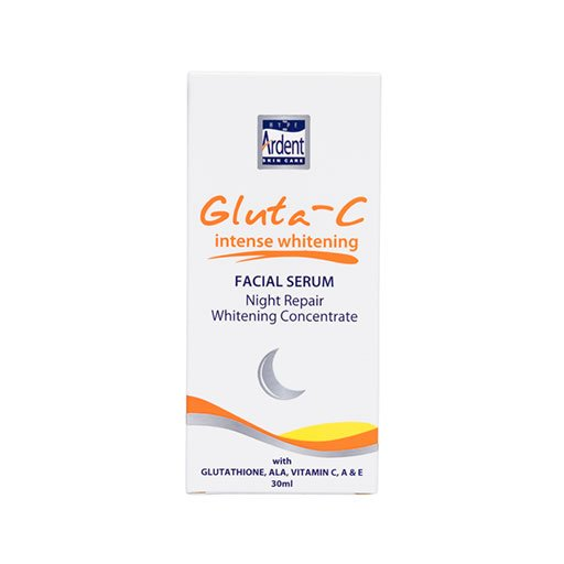 Gluta-C-Facial-Night-Serum_Front